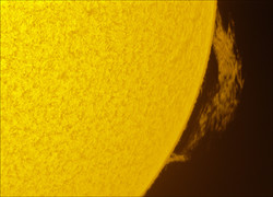 sun_LUNT152_20151128_GS3-U3-28S5M_HaX2_proms-01