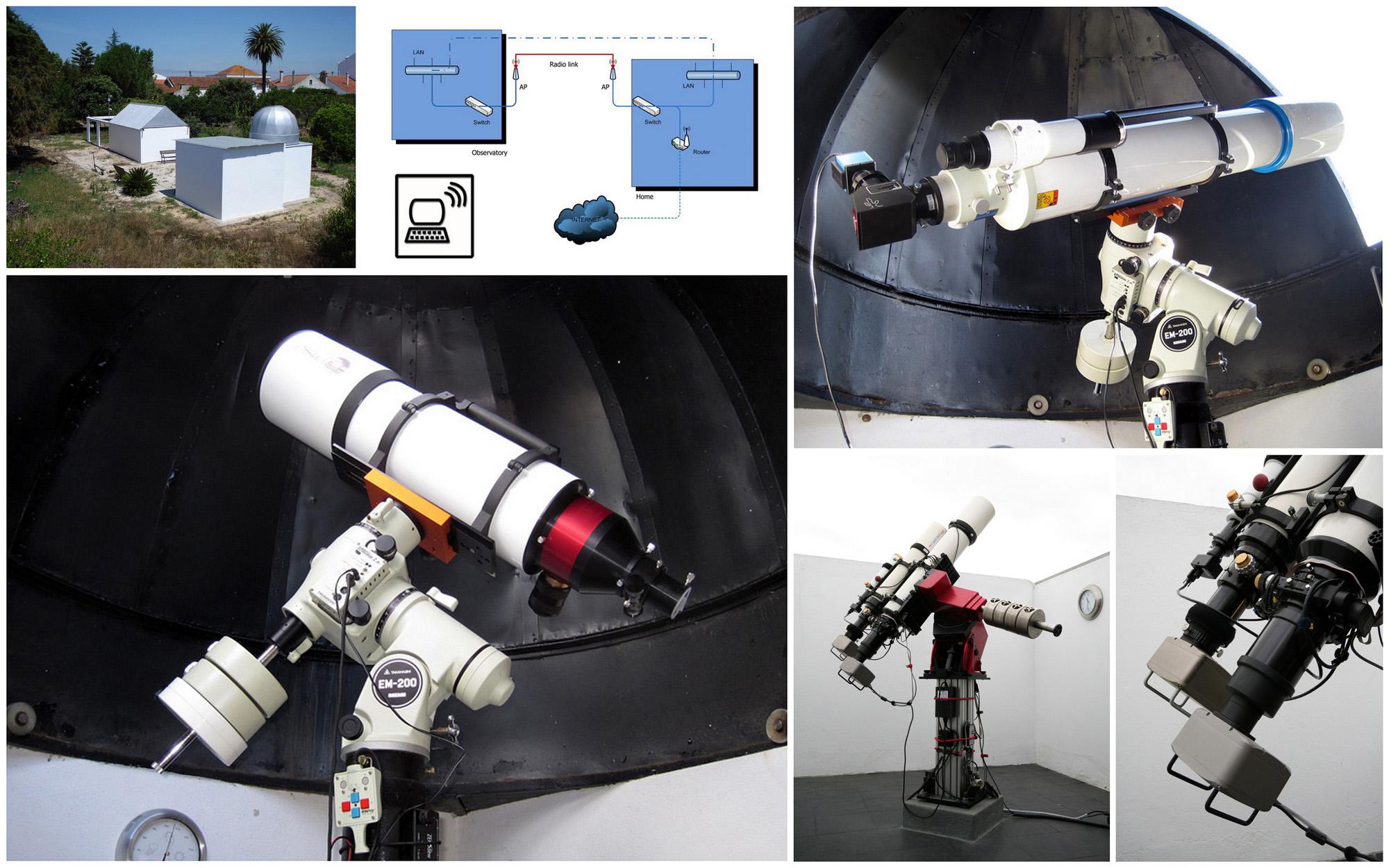telescopes_PRe_2011