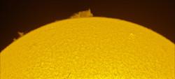 sun_LUNT152_20160709_GS3-U3-28S5M_HaX2_mosaic