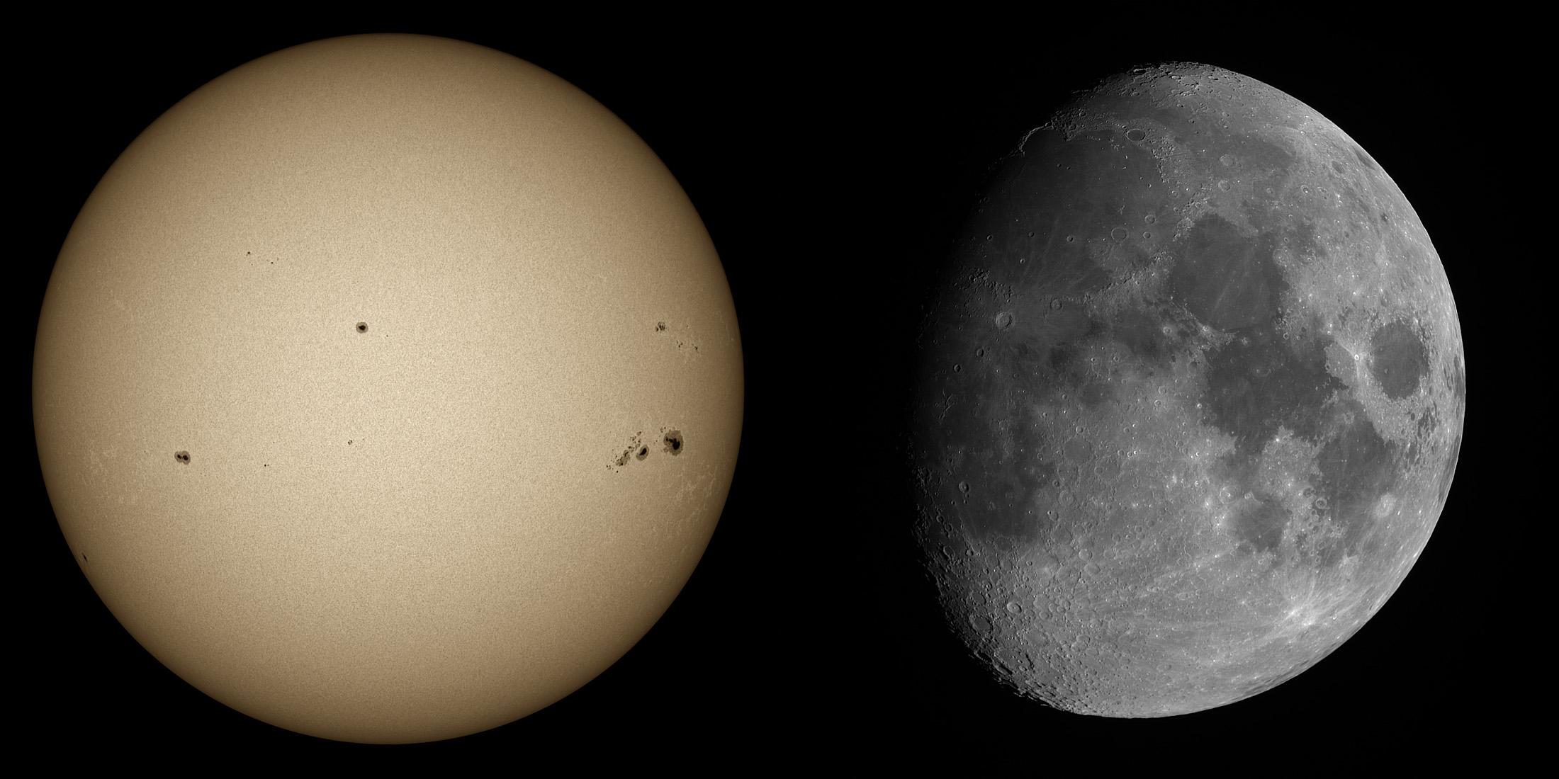 14-sun_moon_TV101_20140111_G3_mosaic