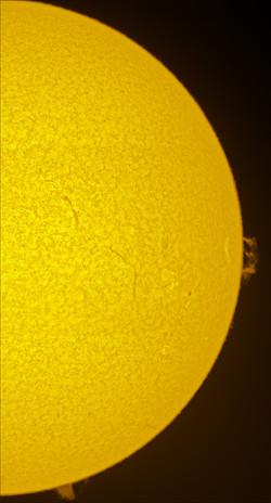 sun_LUNT152_20160319_GS3-U3-28S5M_HaX14_PROMS_MOSAIC-02