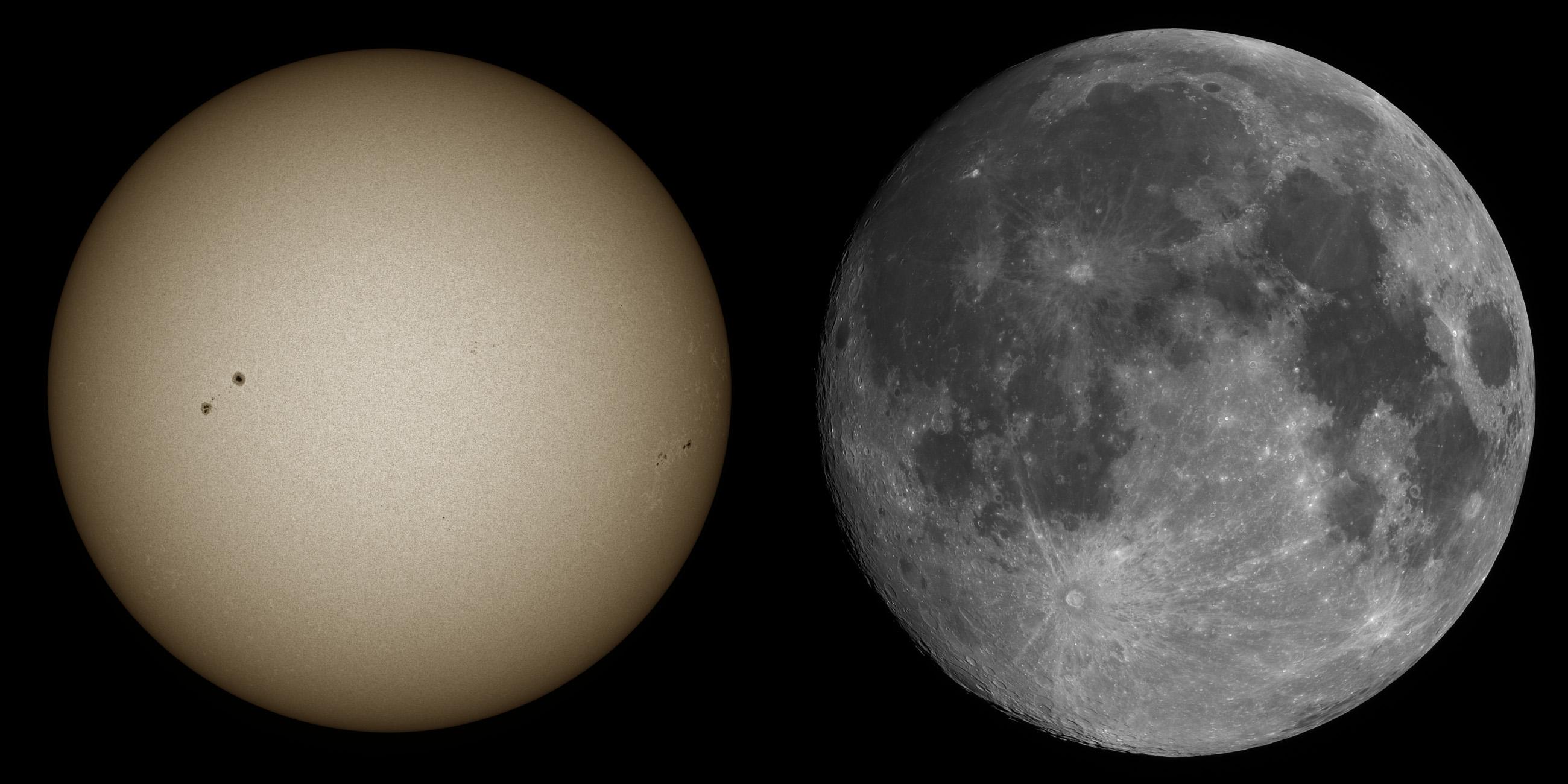 15-sun_moon_IK80_20140809_G3_mosaic