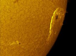 sun_20120717_LUNT152_HaX2-01