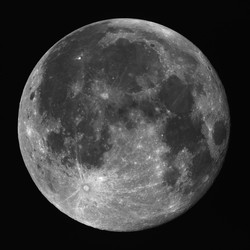 moon_LUNT152_20160818_ GS3-U3-41C6M_Ha-01