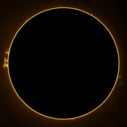 sun_IK80_20140825_G3_Ha_proms