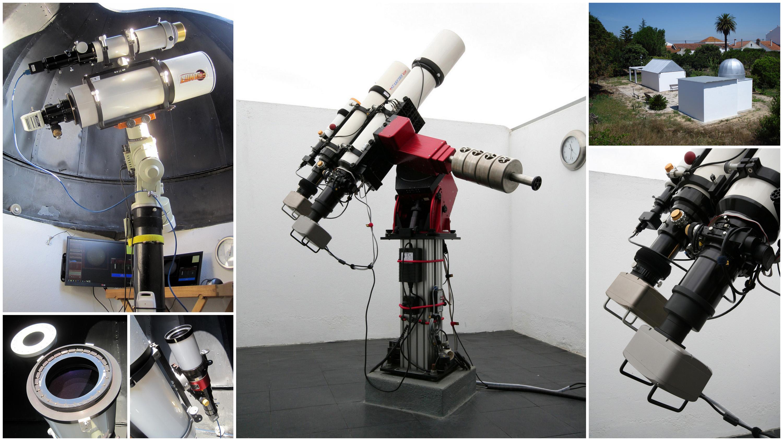 telescopes_2015-01