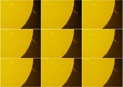 sun_LUNT152_20141225_G3_HaX16_proms_mosaic