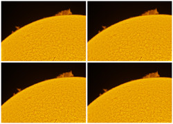 sun_LUNT152_20160709_GS3-U3-28S5M_HaX2_PROMS_mosaic_all