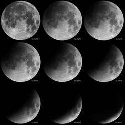 moon_TV101_20150927_28_GS3-U3-28S5M_IRpass_ECLIPSE_MOSAIC