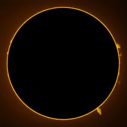 sun_IK80_20150402_G3_Ha_proms