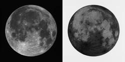 moon_LUNT152_20160917_GS3-U3-41C6M_Ha_mosaic