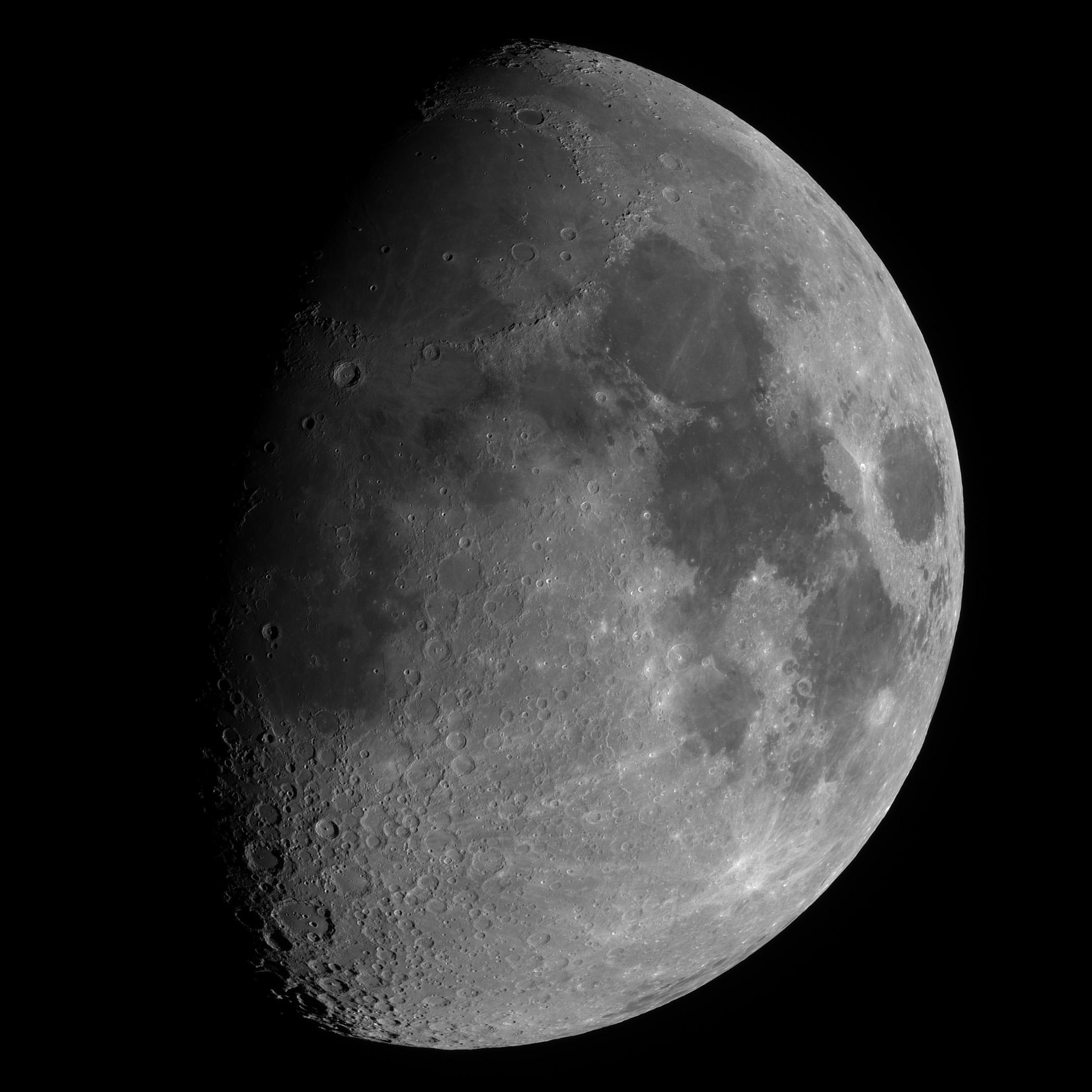 17-moon_FLT132_20141003_G3_IRpass-01