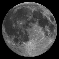 moon_BORG76_20140612_G3_irpass_mosaic