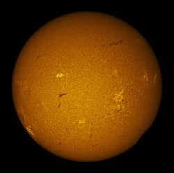 sun_LUNT60_20131103_G3_ECLIPSE-01