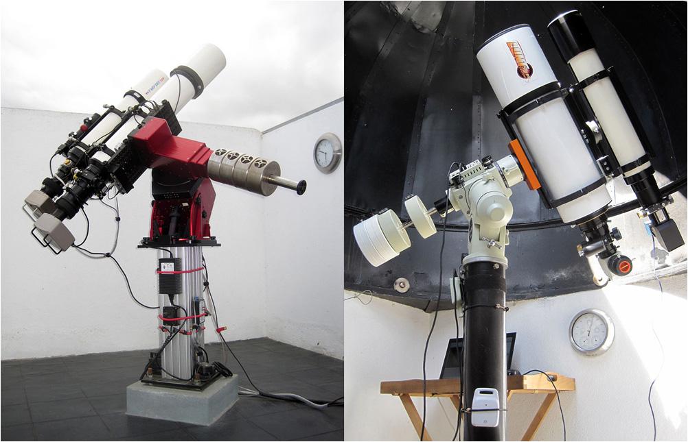 telescopes_mosaic