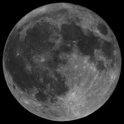 moon_eclipse_20130425_TV101_irpass_2200UTC