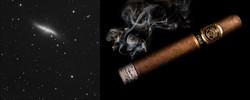 m081_m082_54x5min_sdmask_20140308_DDP_cigar
