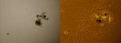 08-sun_LUNT152_20141025_G3_WL_HaX16_mosaic