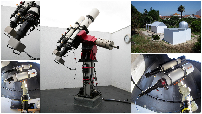 telescopes_2015