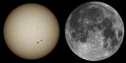 moon_moon_TV101_20150927_GS3-U3-28S5M_CONT_IRpass_mosaic