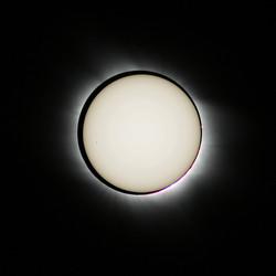 tse_20060329_sun_moon