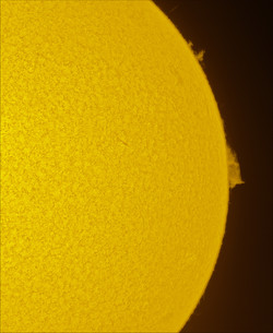 sun_LUNT152_20160709_GS3-U3-28S5M_HaX14_PROMS_mosaic-01