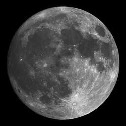 moon_FLT132_20140315_G3_mosaic
