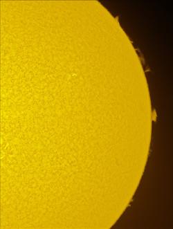 sun_LUNT152_20160904_GS3-U3-28S5M_HaX14_PROMS_mosaic
