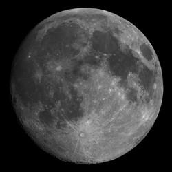 moon_LUNT152_20160618_GS3-U3-28S5M_Ha_mosaic