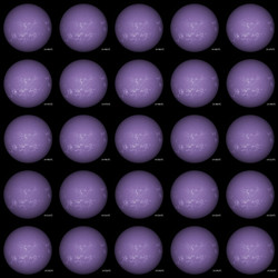sun_IK80_20140801_G3_CaK_mosaic_FLARE