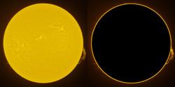 sun_TV101_20151128_GS3-U3-28S5M_Ha_proms