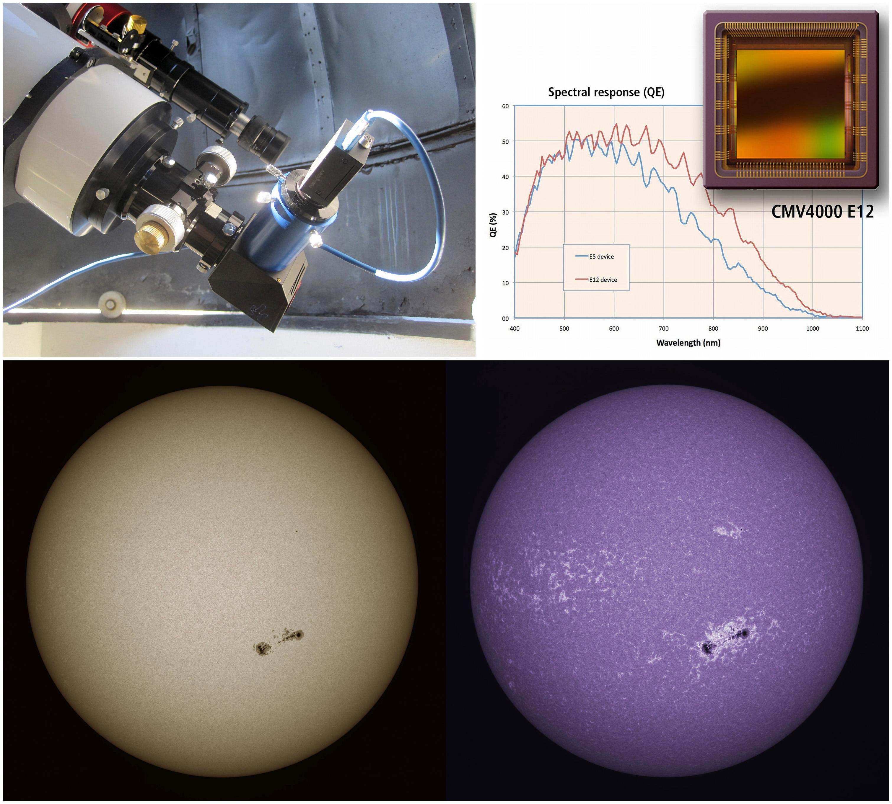 solar_imaging_session_20150824