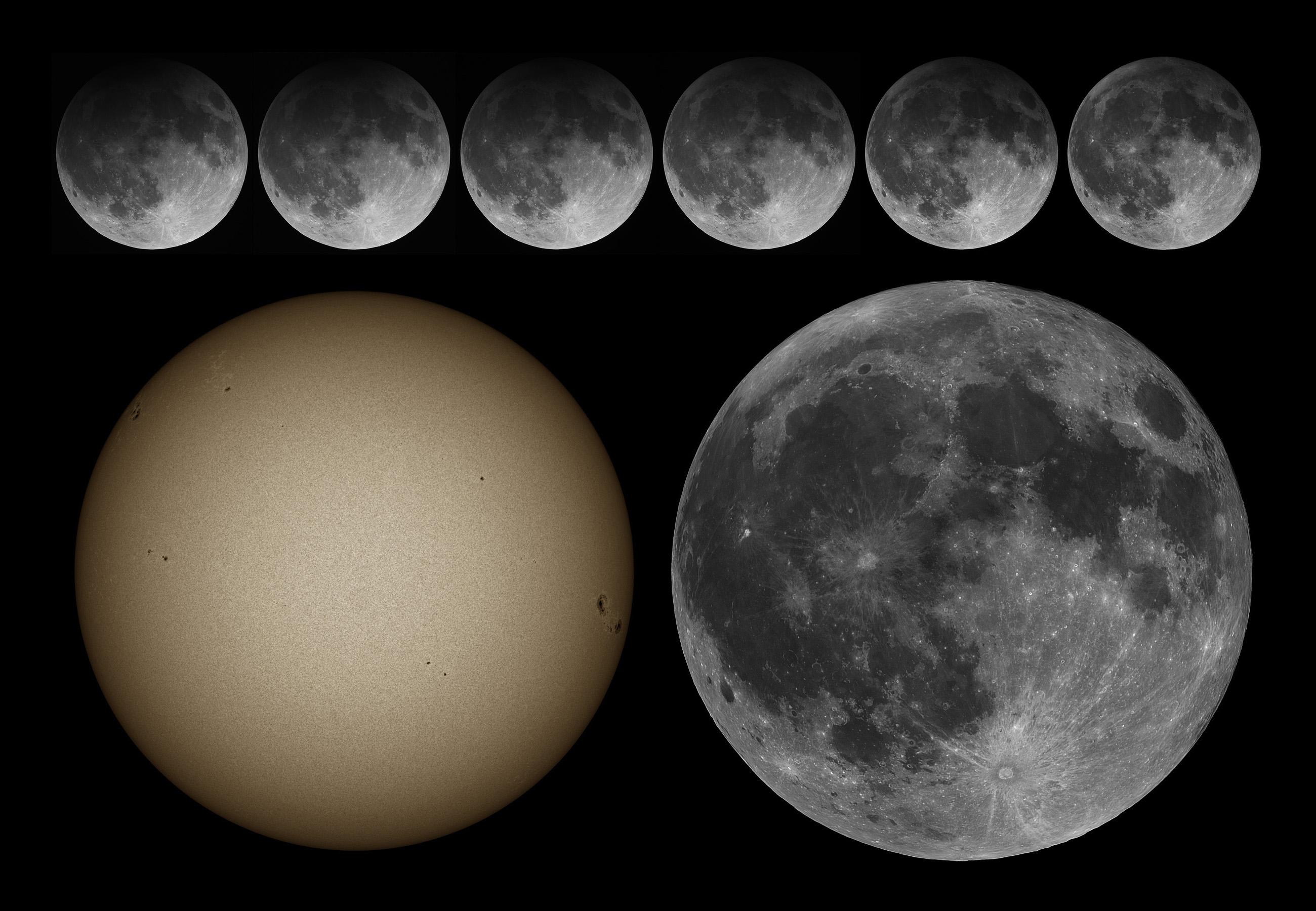 20-sun_moon_20130425_TV101_eclipse_mosaic