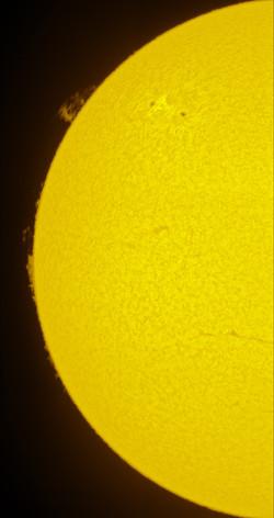 sun_LUNT152_20160319_GS3-U3-28S5M_HaX14_PROMS_MOSAIC-01