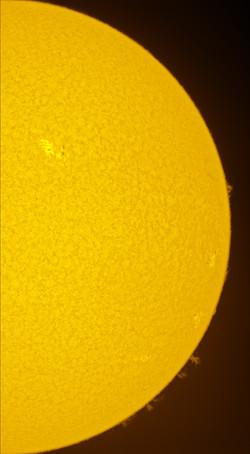 sun_LUNT152_20160515_GS3-U3-28S5M_HaX14_proms_mosaic