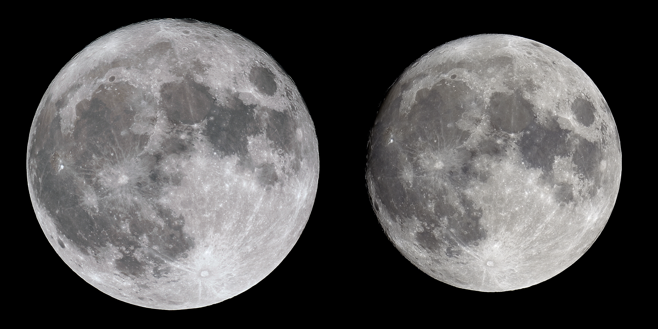 13-moon_20110319_20090606_apogee_perigee
