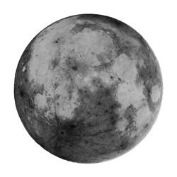 moon_LUNT152_20160818_GS3-U3-28S5M_Ha_mosaic_neg