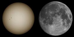 sun_moon_IK80_20140809_G3_mosaic