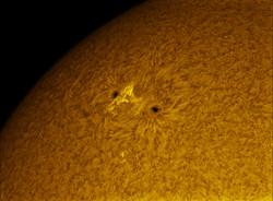 sun_LUNT152_20160319_GS3-U3-28S5M_HaX2-01