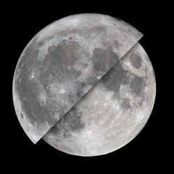 moon_20110319_20090606_comparison