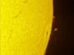 sun_20120718_LUNT152_HaX2-02