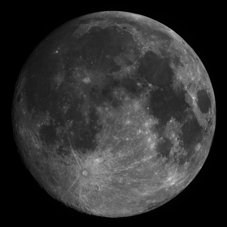 16-moon_20140809_G3_C8_irpass