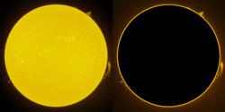 sun_TV101_20151127_GS3-U3-28S5M_Ha_proms