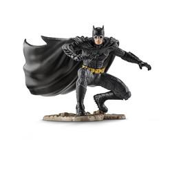 バットマン(立膝)