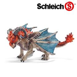ドラゴン(バタリングラム)