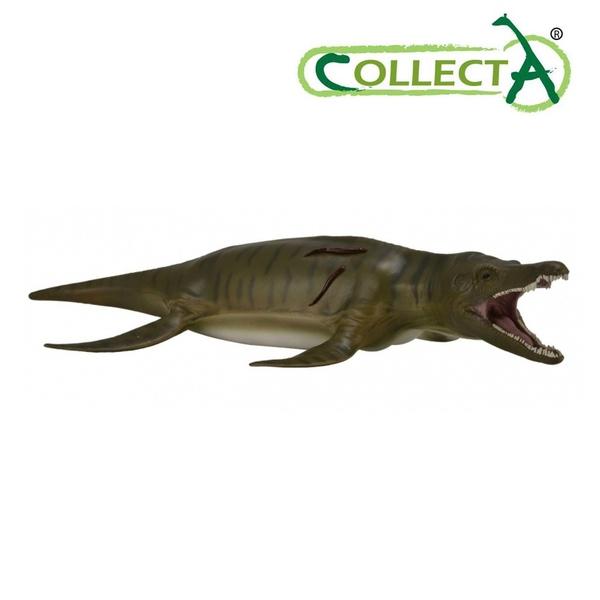 プリオサウルス