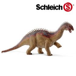 14574 バラパサウルス