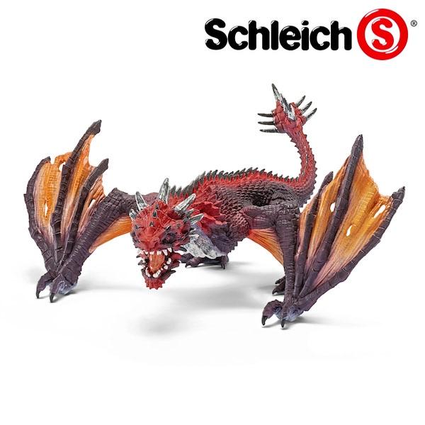 ドラゴン(ファイター)