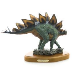 ステゴサウルス ターシックモデル