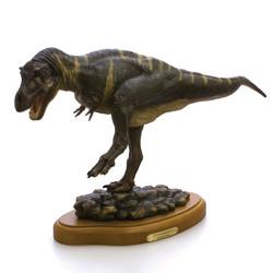 ティラノサウルス ターシックモデル